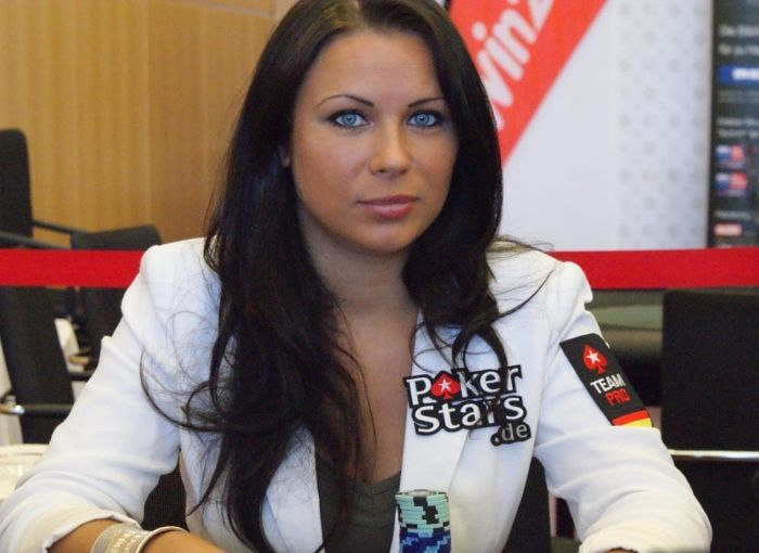 Сандра Науйокс