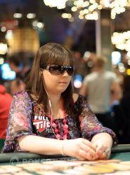 Pokernyheter 24. januar - Viktor Blom risikerer 9.000.000 i baksmell - Sende tider for... 102