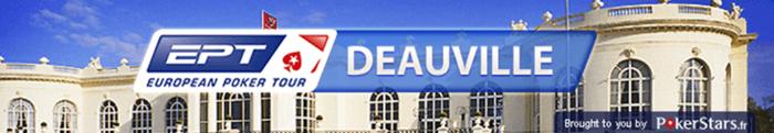 Klicka HÄR för att komma till PokerStars EPT Deauville liverapportering