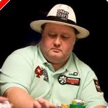 Pokernyheter 3. februar - Greg Raymer ferdig hos Team PokerStars? - Isildur1 vinner for... 102