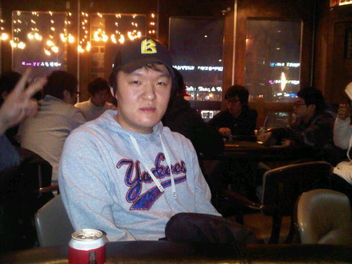 2월 첫째 주 Poker Tour 102