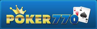 Os KO Super Satélites estão à tua espera na Poker 770 101