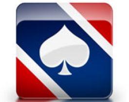 Vinn ditt 2011 NM sete med RadioPoker og PokerStars 101