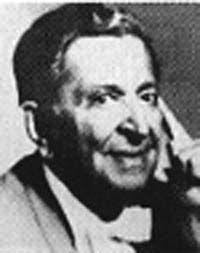 Istorijos kampelis: Nicholasas Andreasas Dandolosas 101