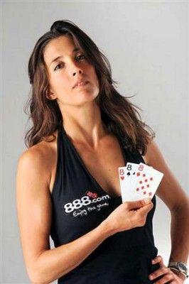 Leo Margets Freerolls de 5.000$ exclusivos de PokerNews 101