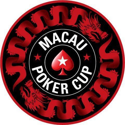 2월 25일 시작되는 Macau Poker Cup 메인 이벤트 101