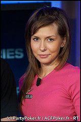 Наталья Никитина - победитель Главного События... 102