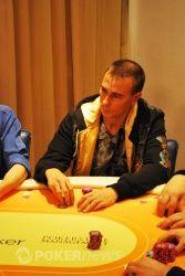 Лучшие моменты турнира RPS Киев по мнению  RU Pokernews 104