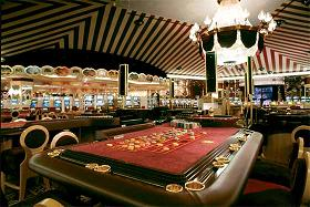 casino monaco cash game