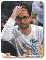 EPT Monte Carlo Grand Final 2008 u toku- 1, 2 i 3 dan 101