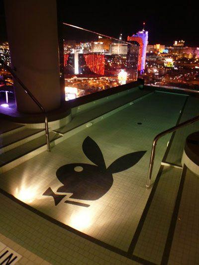 WSOP se bliži :-) - Noćni život u Vegas-u   102