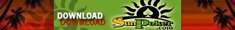 Voliš Freeroll-ove? Sun Poker i PokerNIKA organizuju ekskluzivne Freeroll-ove 101