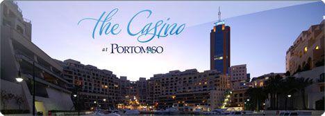 Iskoristite svoju šansu da učestvujete na Malta Poker Tour-u 101