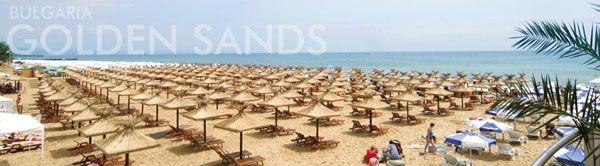 Osvoji učešće na Unibet Open Golden Sands preko Sit & Go izazova! 102