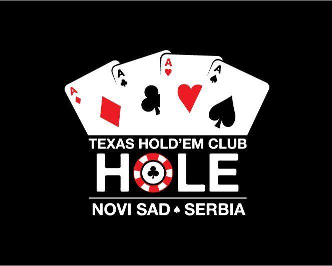THC Rupa Poker Stars Home Game 101