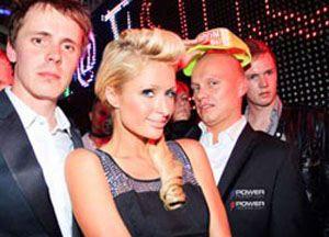 Ziigmund i Paris Hilton: Zajedno na crvenom tepihu! 103