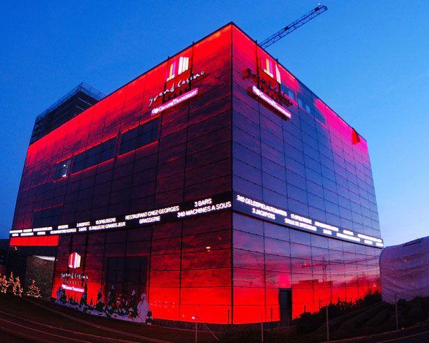 Švajcarska: Tribunal odlučio da je Poker igra sreće 101