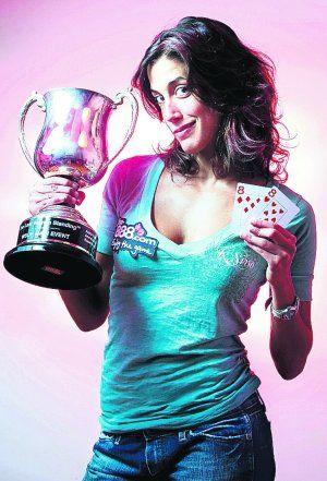 Pokerašice u 2010. godini 103