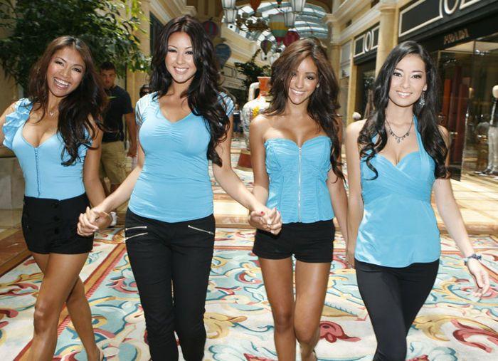 Pokerašice u 2010. godini 106