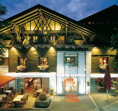Startovao Austria Poker Tour Main Event u Tirolu 101