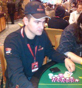 Sezona 2 Estrellas Poker Tour-a počinje danas u Madridu 102