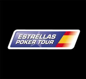 Počeo Estrellas Poker Tour Madrid Dan 2 - Jovanović 15. po čipovima 101