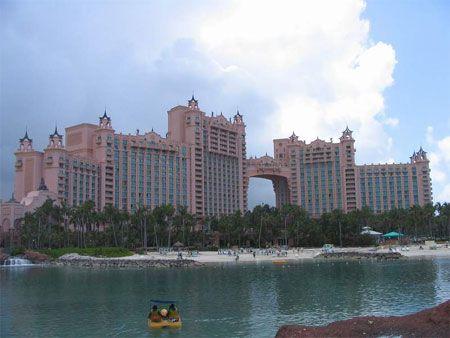 European Poker Tour najavljuje dve nove destinacije 101