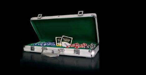 LIGA MESECA na PokerNika.com za Oktobar - #1 Freeroll €50 na BetClick-u 104