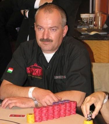 William Fry osvojio PokerStars European Poker Tour u Budimpešti 103