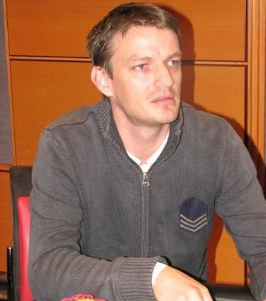 William Fry osvojio PokerStars European Poker Tour u Budimpešti 107