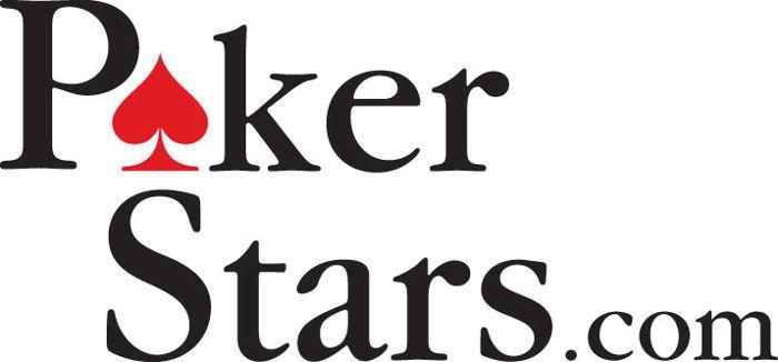 PokerStars je Izaberite šampiona 101