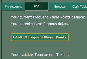 NoIQ Poker menja mrežu i predstavlja najveću Poker Trku ikada!!! 101