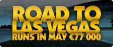 25.000€ RAKE CHASE - ekskluzivna trka PokerNika.com na NoIQ Poker-u 103