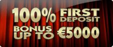 25.000€ RAKE CHASE - ekskluzivna trka PokerNika.com na NoIQ Poker-u 104