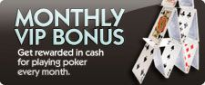 25.000€ RAKE CHASE - ekskluzivna trka PokerNika.com na NoIQ Poker-u 105