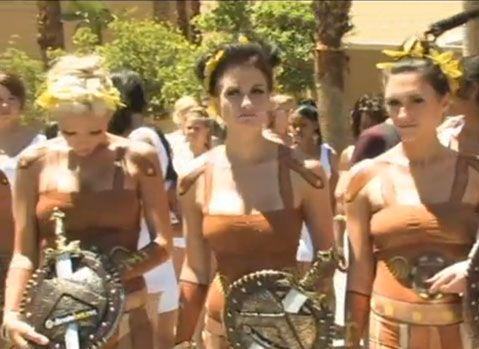 Phil Hellmuth Imperator Las Vegasa - dolazak ostavlja utisak! 101