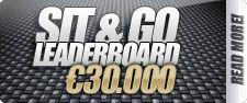 Rake Race NoIQ Poker - €8.000 ekskluzivno za igrače Pokernika.com 106