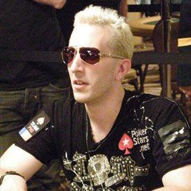 Najboljih 10 aktuelnih poker igrača su? 108