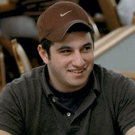 Najboljih 10 aktuelnih poker igrača su? 109