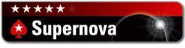 PokerStars predstavio VIP promene za 2010. godinu! 102