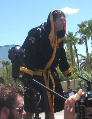 Nastup Phil Hellmutha na WSOP Main Eventu 2010 101