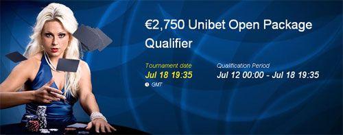 €2.750 Unibet Open Privatni Kvalifikatori! 101