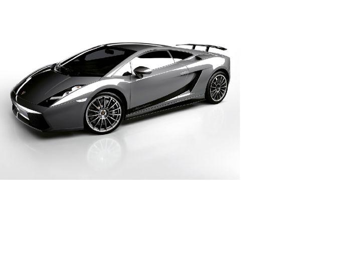 Lamborghini Gallardo i  MILION u freerollovima na PokerStarsu 101
