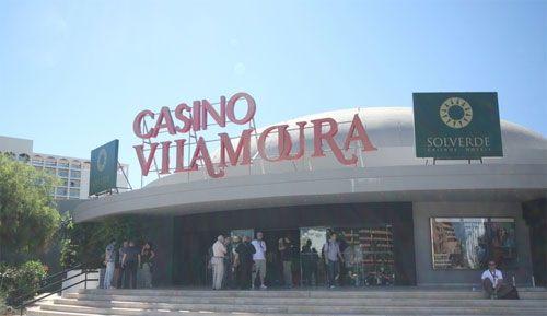 PokerStars EPT Vilamoura: Pregled Dana 1a i 1b 101