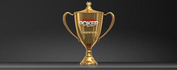 Bodog Open V počinje sa dva eksluzivna PokerNika/Pnews Guaranteed Satelitima - otvorenim za... 102