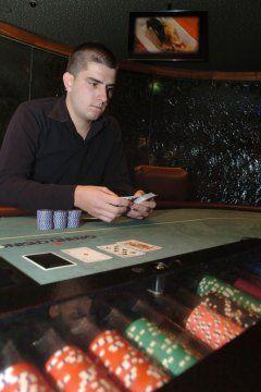 Vladimir Božinović odneo 1.2 miliona dinara na €550 Grand Kazinovom turniru 102