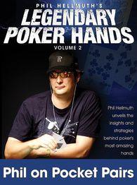Phil Hellmuth lansira e-knjigu o pokeru 101