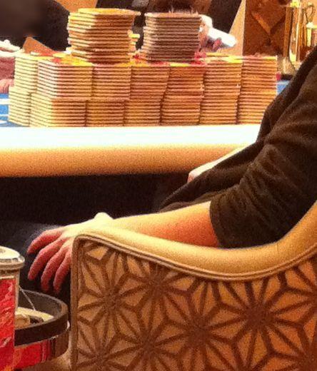 Tom Dwan osvojio  Miliona za vikend u Makau 101