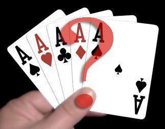 Zašto Poker? 101