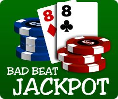 The PartyPoker Weekly: Tony G is P**ed, Bad Beat Jackpot Winner Is Not 101